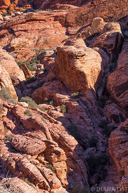 Red-Rocks-300dpi-fullsize-44