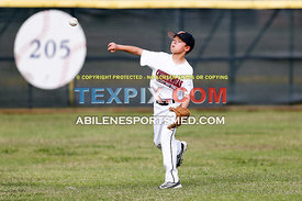 05-22-17_BB_LL_Wylie_AAA_Chihuahuas_v_Storm_Chasers_TS-9267