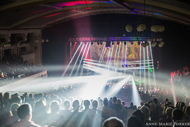 Marillion_Leicester_Night_2-2647