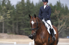 SI_Festival_of_Dressage_310115_Level_1_Champ_0659
