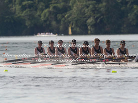 Taken during the NZSSRC - Maadi Cup 2017, Lake Karapiro, Cambridge, New Zealand; ©  Rob Bristow; Frame 2960 - Taken on: Saturday - 01/04/2017-  at 17:10.38