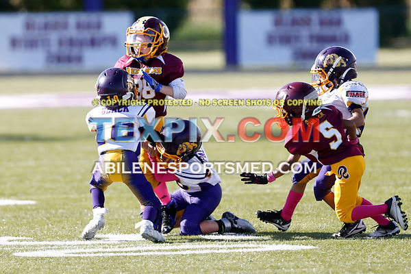 10-08-16_FB_MM_Wylie_Gold_v_Redskins-682