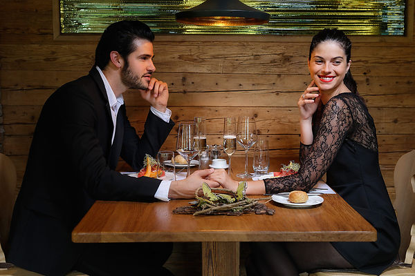 couple_restaurant