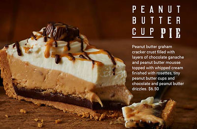 peanut-butter-cup-pie-bite
