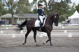 SI_Dressage_Champs_260114_016