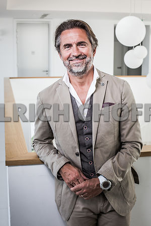 Didier_Magnin_portraits_corporate_ADISTA-5