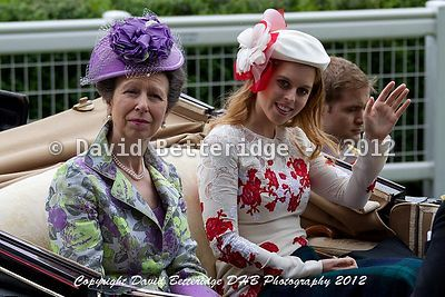royal_ascot_DHB_0196