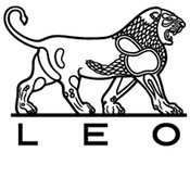 LEO PHARMA photos