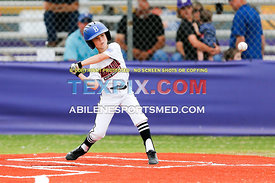 05-22-17_BB_LL_Wylie_AAA_Chihuahuas_v_Storm_Chasers_TS-9282