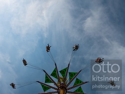 things are looking up at the fair (#2)