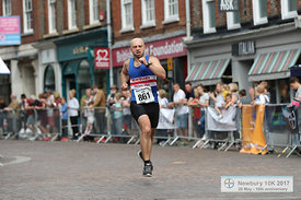 BAYER-17-NewburyAC-Bayer10K-FINISH-7
