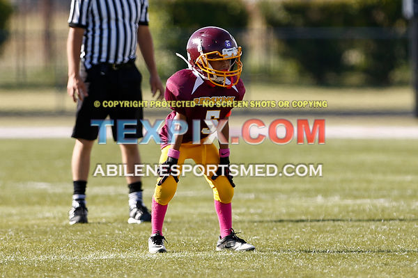 10-08-16_FB_MM_Wylie_Gold_v_Redskins-692