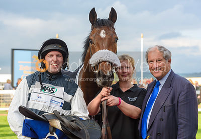 Pertemps Champions Willberry Charity Flat Race 2017 photos
