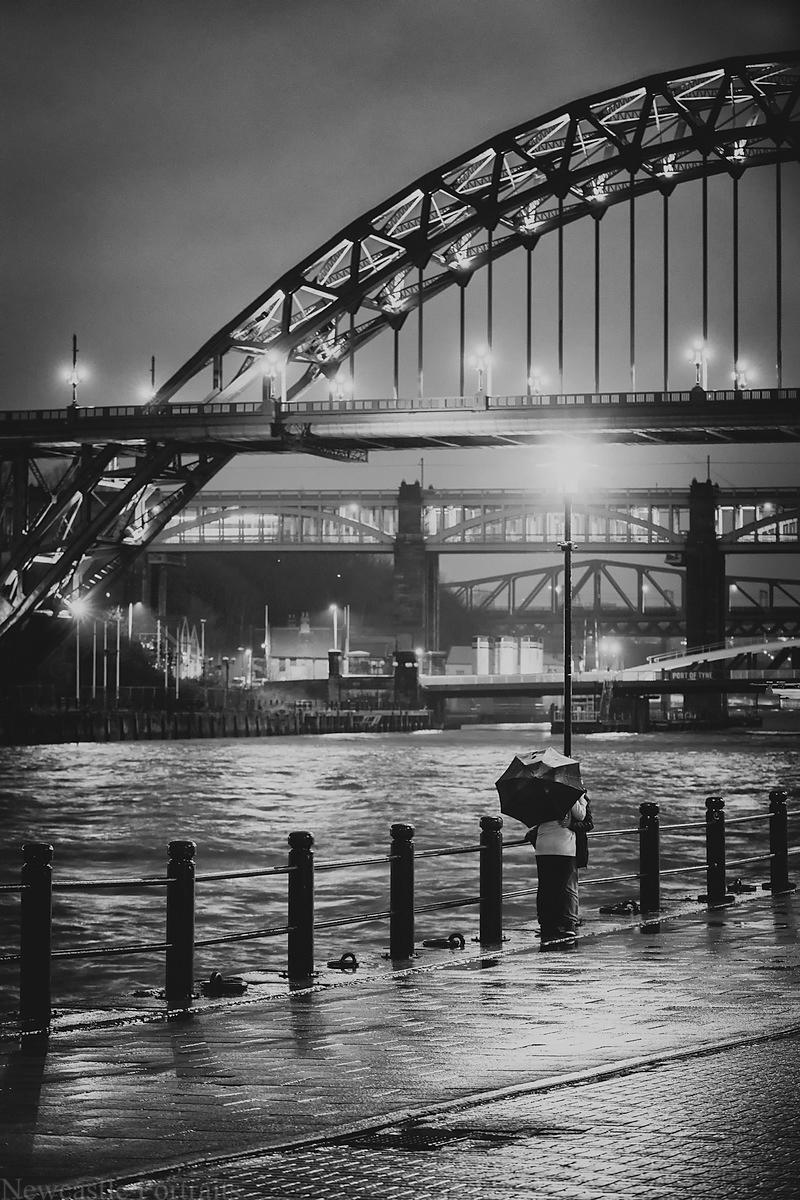 Love on the Tyne (3)