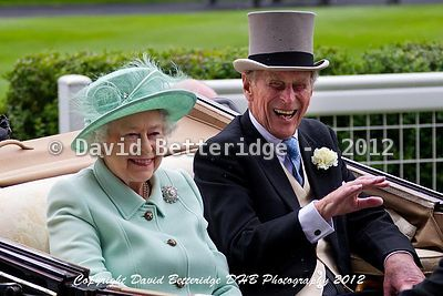 royal_ascot_DHB_0182