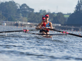 Taken during the NZSSRC - Maadi Cup 2017, Lake Karapiro, Cambridge, New Zealand; ©  Rob Bristow; Frame 2366 - Taken on: Saturday - 01/04/2017-  at 10:54.06