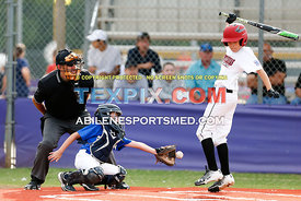 05-22-17_BB_LL_Wylie_AAA_Chihuahuas_v_Storm_Chasers_TS-9312