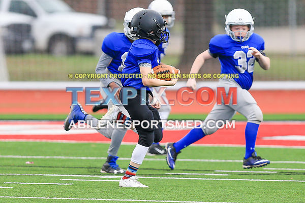 11-05-16_FB_6th_Decatur_v_White_Settlement_Hays_2049