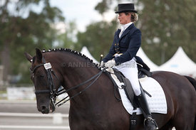 SI_Dressage_Champs_260114_017