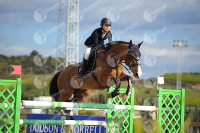 Takeda Reiko, (Jpn) and AMAZING 27