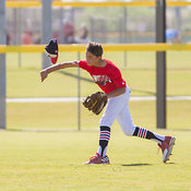 04-08-17 West Texas Elite 13U photos