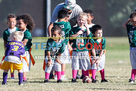 10-14-17_YFB_Jets_v_Wylie_Purple_TS-1367