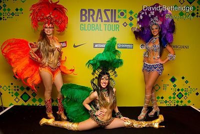 Brazil_Global_Tour_Wembley-029