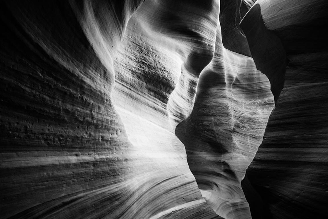 8392-Antelope_Canyon-Arizona_USA_2014_Laurent_Baheux
