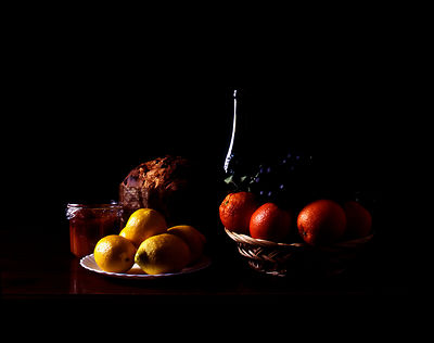 photo_nature_morte_moyen_format_studio_02