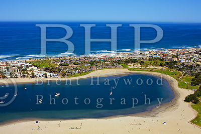 Mission-Beach-Aerial-Photo_IMG_0083