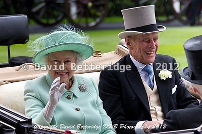 royal_ascot_DHB_0179