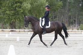 SI_Festival_of_Dressage_300115_Level_7_0274