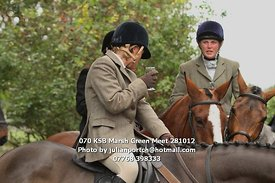 070_KSB_Marsh_Green_Meet_281012