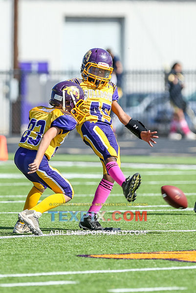 10-21-17_FB_Jr_PW_Wylie_Purple_v_Titans_MW00406