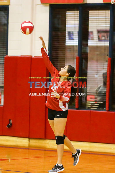 09-26-17_VB_FJV_Jim_Ned_Red_v_Coahoma_MW00371