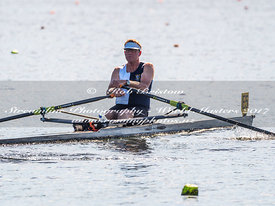 Taken during the World Masters Games - Rowing, Lake Karapiro, Cambridge, New Zealand; Tuesday April 25, 2017:   5030 -- 20170425133924