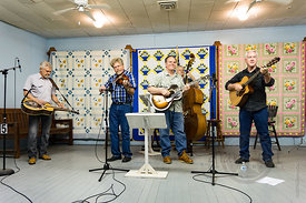 TX-Swing-Kings-_2016-DianaOst-2