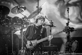 Marillion_-_Bristol_-_AM_Forker-1848