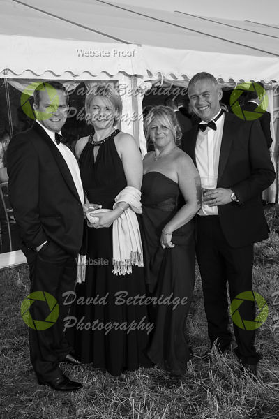Summer_Charity_Ball-010