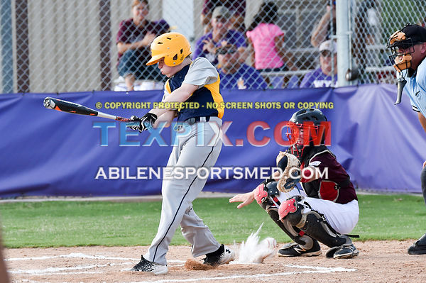 06-24-17_BB_INT_Abilene_v_Northern_(RB)-8797