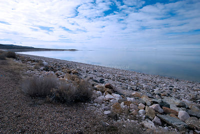 Great_Salt_Lake_shoreline
