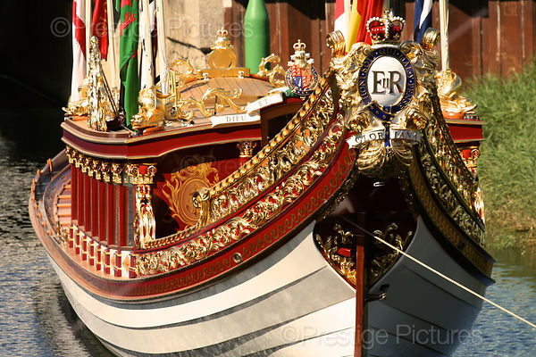 The Queens Diamond Jubilee images