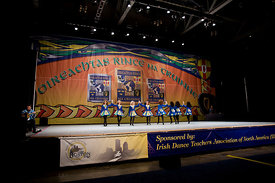 irish_dance28