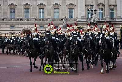 Trooping_The_Clolour_2016-109