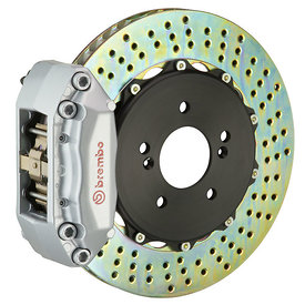 brembo-f-caliper-4-piston-2-piece-320mm-drilled-silver-hi-res