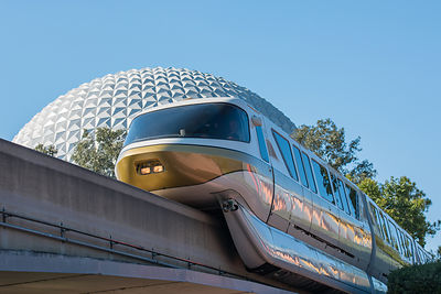 Disney-Monorail-Gold-6230224-Full