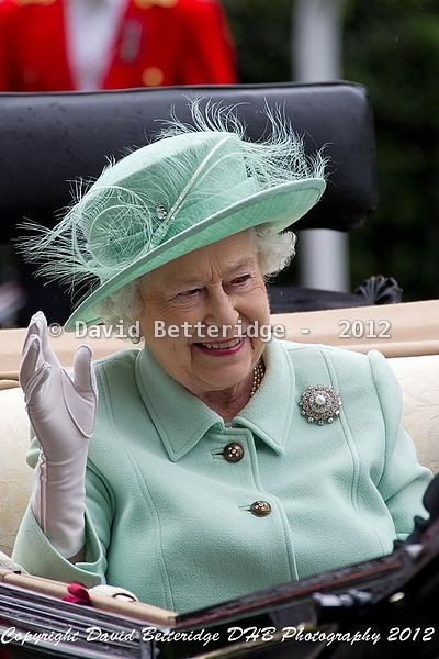 royal_ascot_DHB_0176