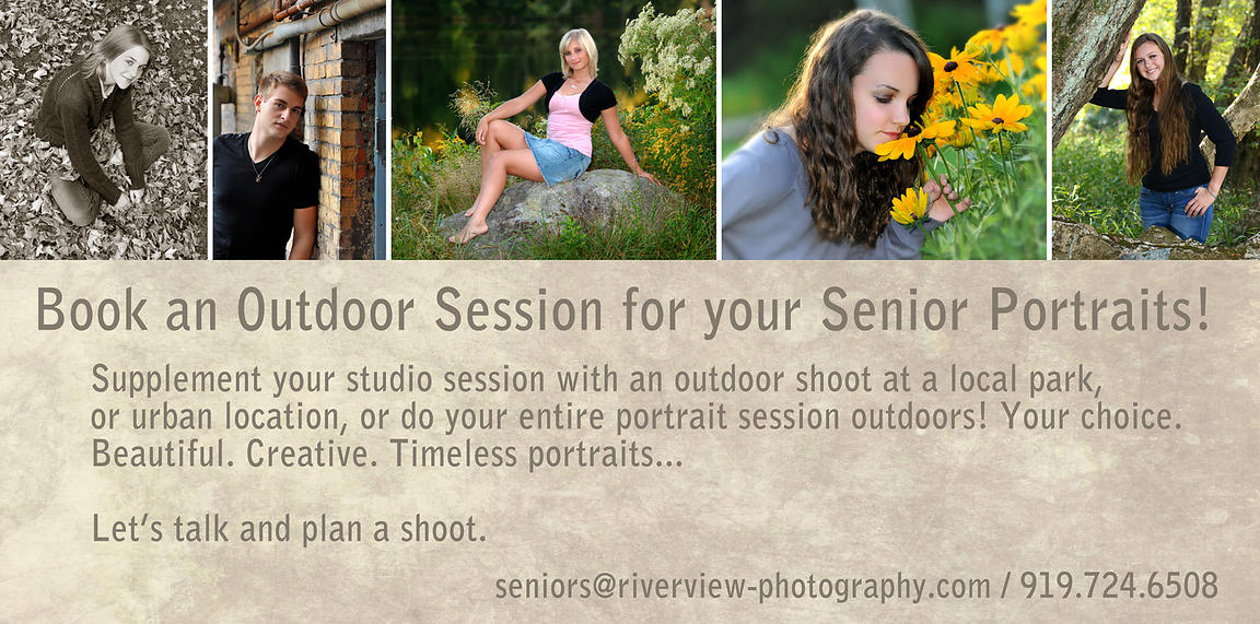 outdoor_senior_portraits_panel_for_website