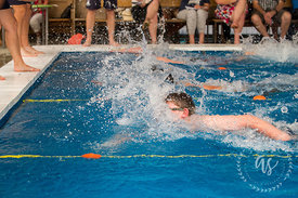 Waihi_Swimming_Sports_2017-40