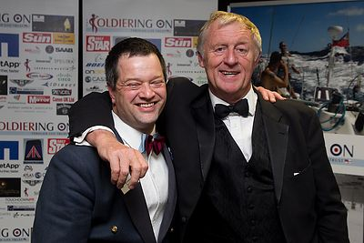 soldiering_on_awards_2012_DHB_0695